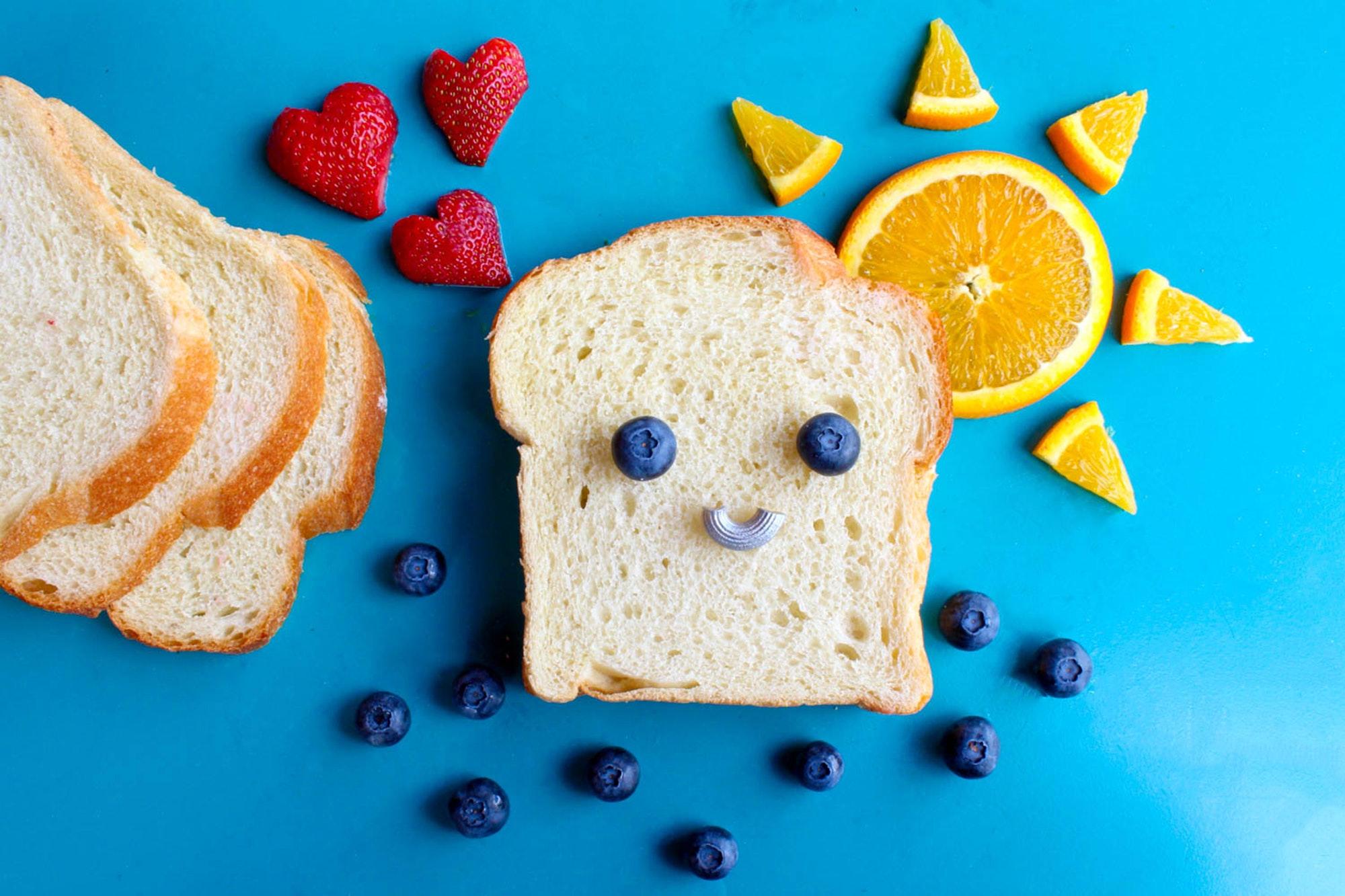 Module 2 Voeding B: Voeding en gezondheid