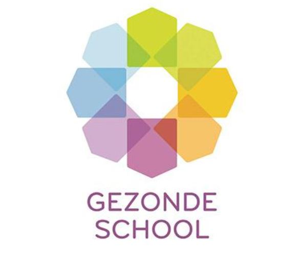 Module 2 Voeding A: Inleiding Gezonde School thema voeding