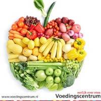 Module 2 Voeding D: Voeding en educatie