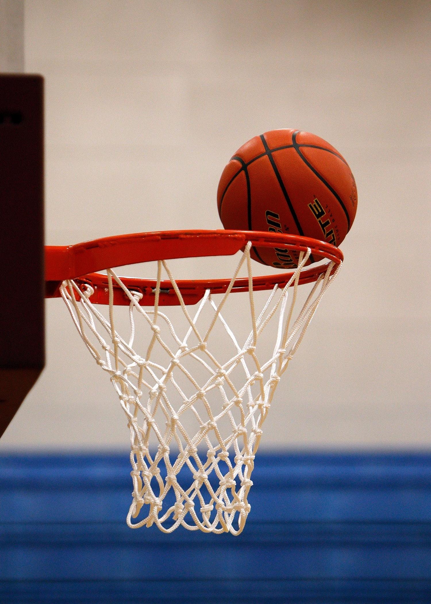 Module 1 Bewegen en sport C: Sportieve evenementen
